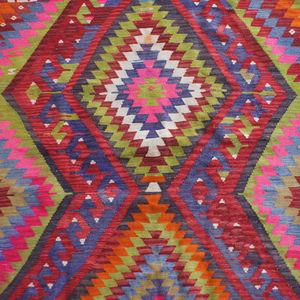 aelfie rugs