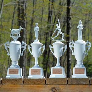 kickstarter trophy