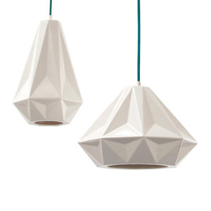 aspect pendants