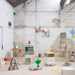 Labt Belgium Studio