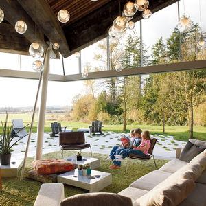 bishop living room