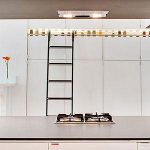 d house kitchen renovation straight shot