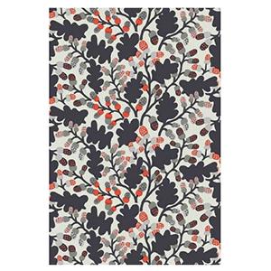 Marimekko fall fabrics 2013