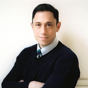 jonathan adler portrait