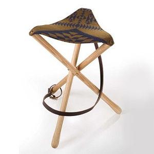 thomas kay camp stool