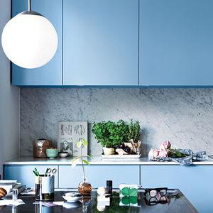 get funkis kitchen