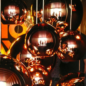 design week tom dixon