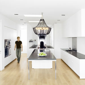 pacific heights remodel kitchen  0