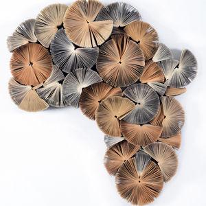 design indaba expo 13 africareinvented