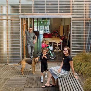 dunbar astrkhan green house roofing wall