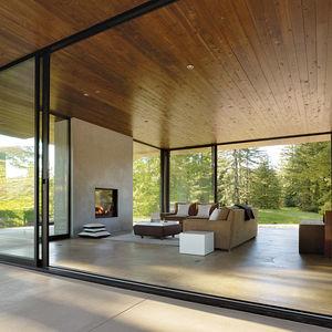 marra road living room