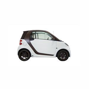 boconcept smart car smartville collection exterior aure