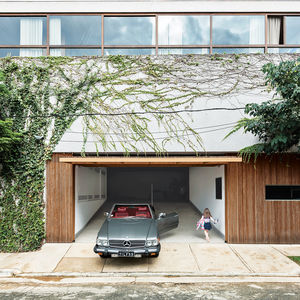 big reveal garage
