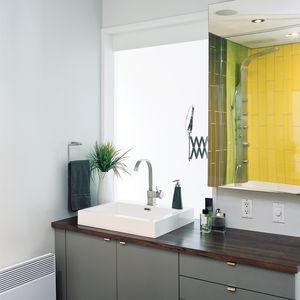 parisien raymond residence tiles from ramacieri soligo bathroom