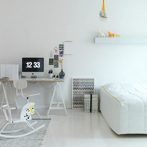 dwell fine finnish bedroom