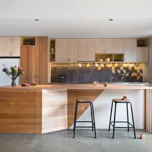 stonewood house by breathe architecture 06