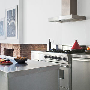 brooklyn renovation interior kitchen
