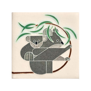 charley harper tree to tree