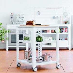 concept kitchen cop nabergmbh fotograf marc krause 1
