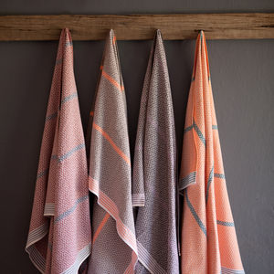 modern textiles from south africa design indaba