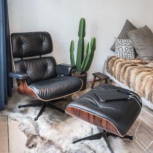 apartment_freunde von freunden_vitra_credit_steve_herud_SALON2
