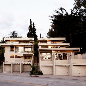 schindler bubeshko apartment los angeles