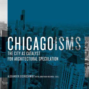 chicagoisms