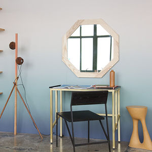workof apartment brooklyn furniture
