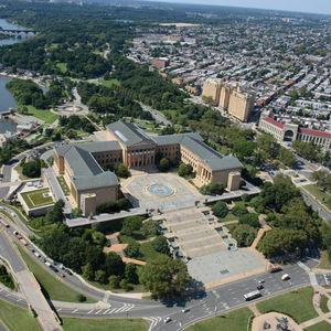 image 7 east terrace aerial mockup