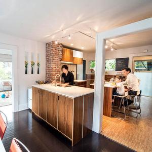 imhoff kitchen 1
