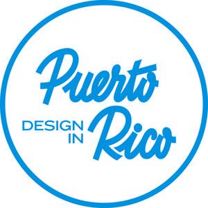 puerto rican designers