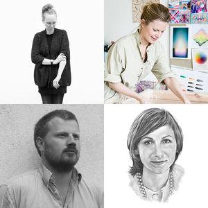Danish designers Copenhagen Dwell on Design