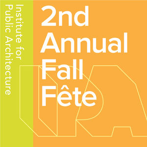 ipa fall fete 2014 800px