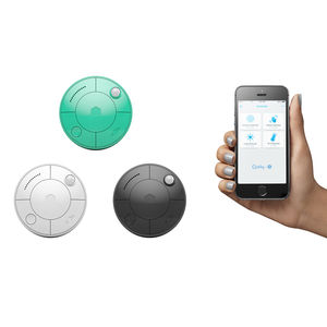 quirky and ge smart home technology products uniq