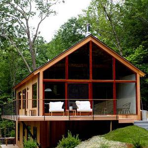 hudson woods exterior 1