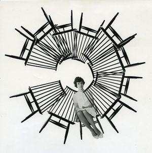 ilmari tapiovaara chairs