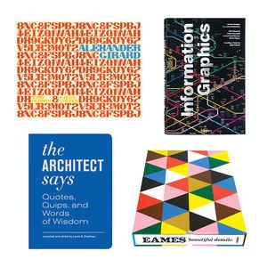 sip13 books