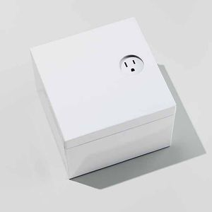 22 Series outlet by Bocci