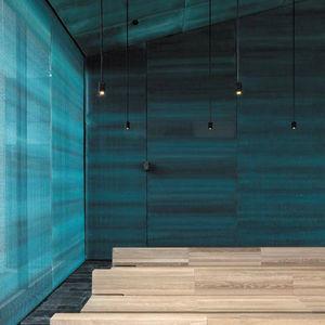 avanto architects vantaa finland chapel