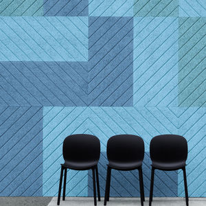 form us with love baux wall acoustic panels