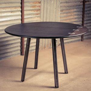 alondodo table 101 1