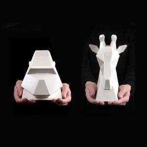 bronsen ceramic sculptures 0