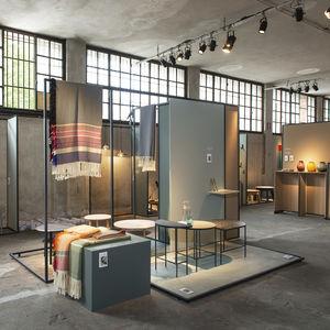 norwegian presence milan design week 2015