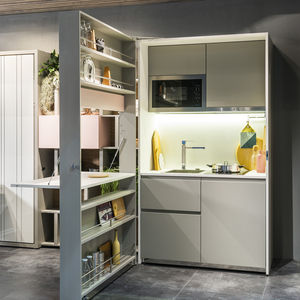 clei kitchenbox convertible 1