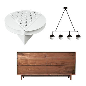 made in the usa america furniture lighting