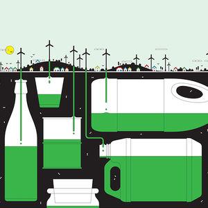 energy 360 storage illustration