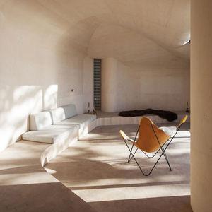 norderhov living space 3