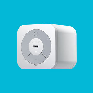 Circle Smart Home Internet Device