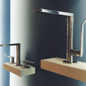 DODNY Cooper & Graham faucets