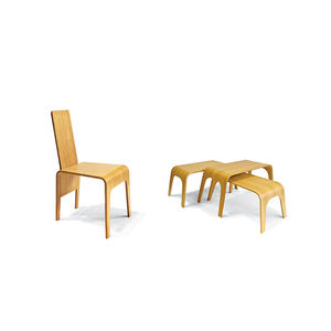 la story bamboo furniture